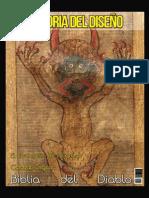 manuscritos+medievales