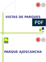 VISTAS DE PARQUES.ppt