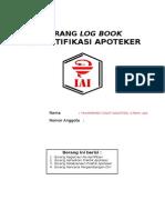 Borang-Untuk-Resertifikasi-diisi-301114.doc