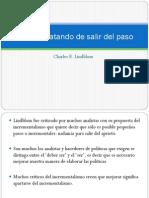 TodavíaTratandodeSalirdelPAsoLindblom.pdf