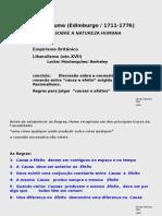 04- B- Uretrites, Discussão de Caso Clínico de Uretrite.ppt