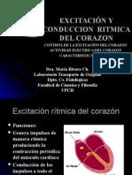 electrofiscardiaca.ppt