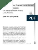 cox (1).pdf