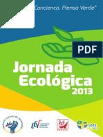 jornada_ecologica_2013