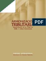 Analisis de La 578 Pacto Andino