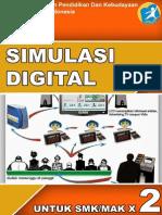 Simulasi Digital 2