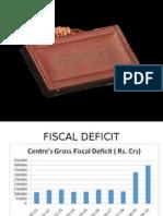 Budget Mania 2010