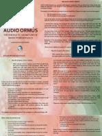 AO-Manual-1