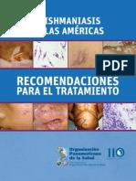 PAHO-Guia-Leishmaniasis-Americas-2013-Spa.pdf