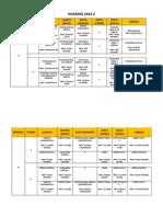 horariodeaulas20152.pdf