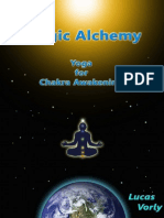 YOGIC ALCHEMY.pdf