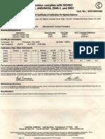 Certificado-Balanza--Cuchara001