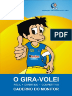 Caderno Monitor Gira-Volei.pdf