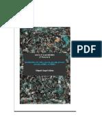 Abián, M. (2004) Java y las redes.pdf