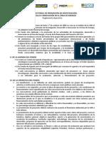1438985036_fse-reglamento