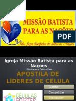 Docslide.com.Br Apostila Lideres de Celula