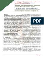 NE2322092216.pdf