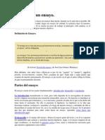 cómo hacer un ensayo y articulo.pdf