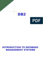 Db2 Cour Mat