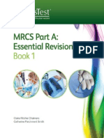 MRCS Part A Essential Revision Notes Part 1.pdf