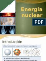 Energía nuclear.pptx