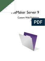 webpublishing with php.pdf