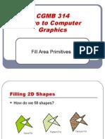 CG3_Fill Area Primitives.ppt