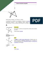 glosario de grafos.docx