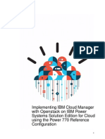 Implementing PowerVC and CMO Techbook (1)