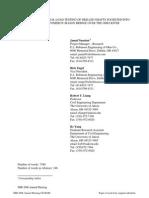 06-2683.pdf