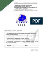 procefet2008.pdf