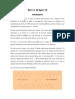 Prácticas 1 2 y 3 de Polímeros