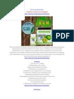 DZ Garcinia Herbal Plus
