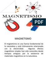 4. Magnetismo