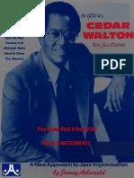 Cedar Walton Play Along.pdf