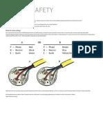 plugs.pdf