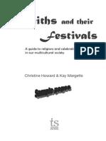Sp Faiths Festivals.pdf