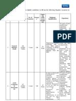 eesl.pdf