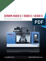 ENG_DNM II_1401_SU_E20 (1)
