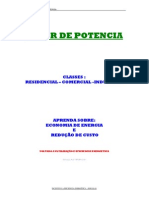 Fator de Potencia - RCI(1)