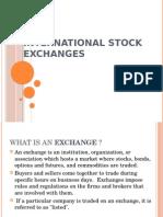 52776566-International-Stock-Exchanges.pptx