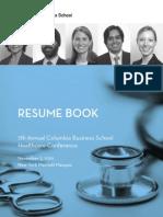 Columbia_HCIA_ResumeBook_2010.pdf