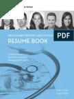 Columbia_HCIA_ResumeBook_2013.pdf