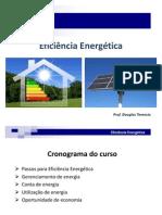 Plano-Eficiencia Energetica Atual