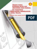 Brochure Por Familia 01 Tellus