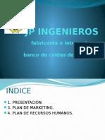 JP INGENIEROS.pptx