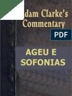 Adam Clarke - Ageu e Sofonias.pdf