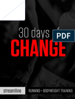 30-days-of-change.pdf