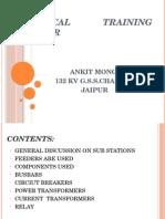 132kvg-s-schambaljaipur-111002134624-phpapp02.pptx