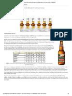 La importancia de la química del agua en la elaboración de una buena cerveza _ Triplenlace.pdf